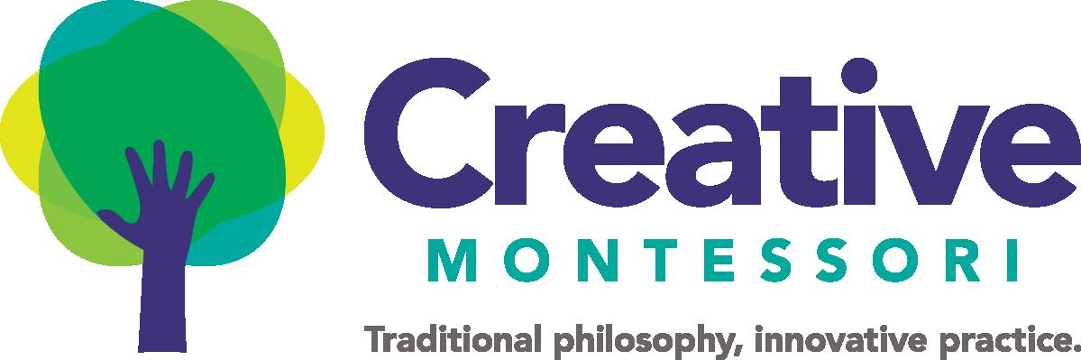 Creative Montessori School