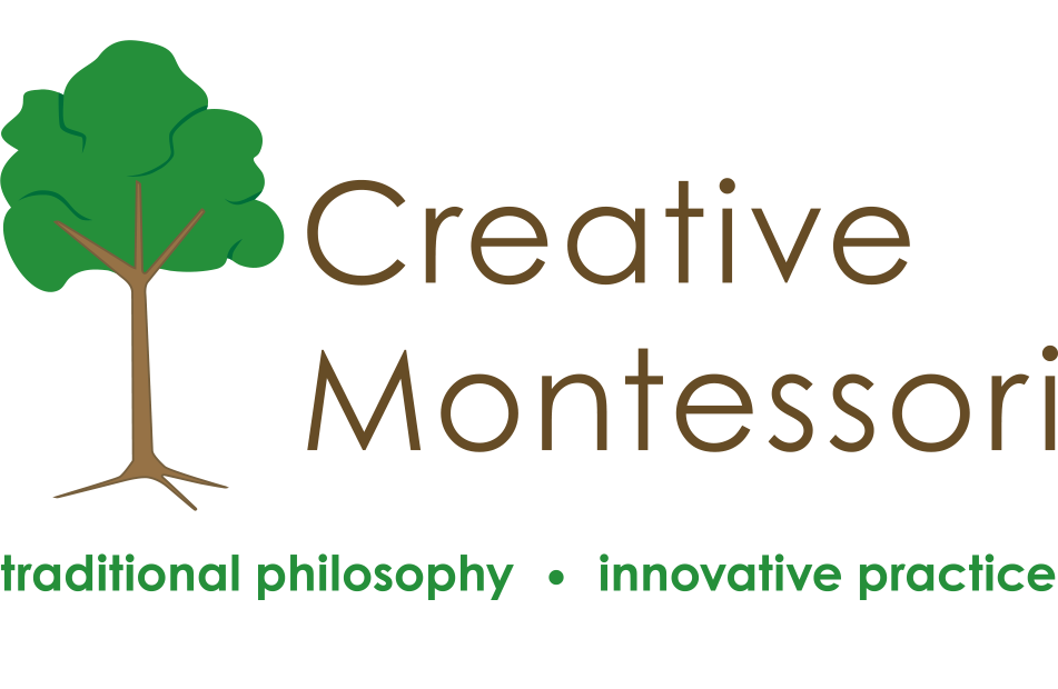 Creative Montessori School